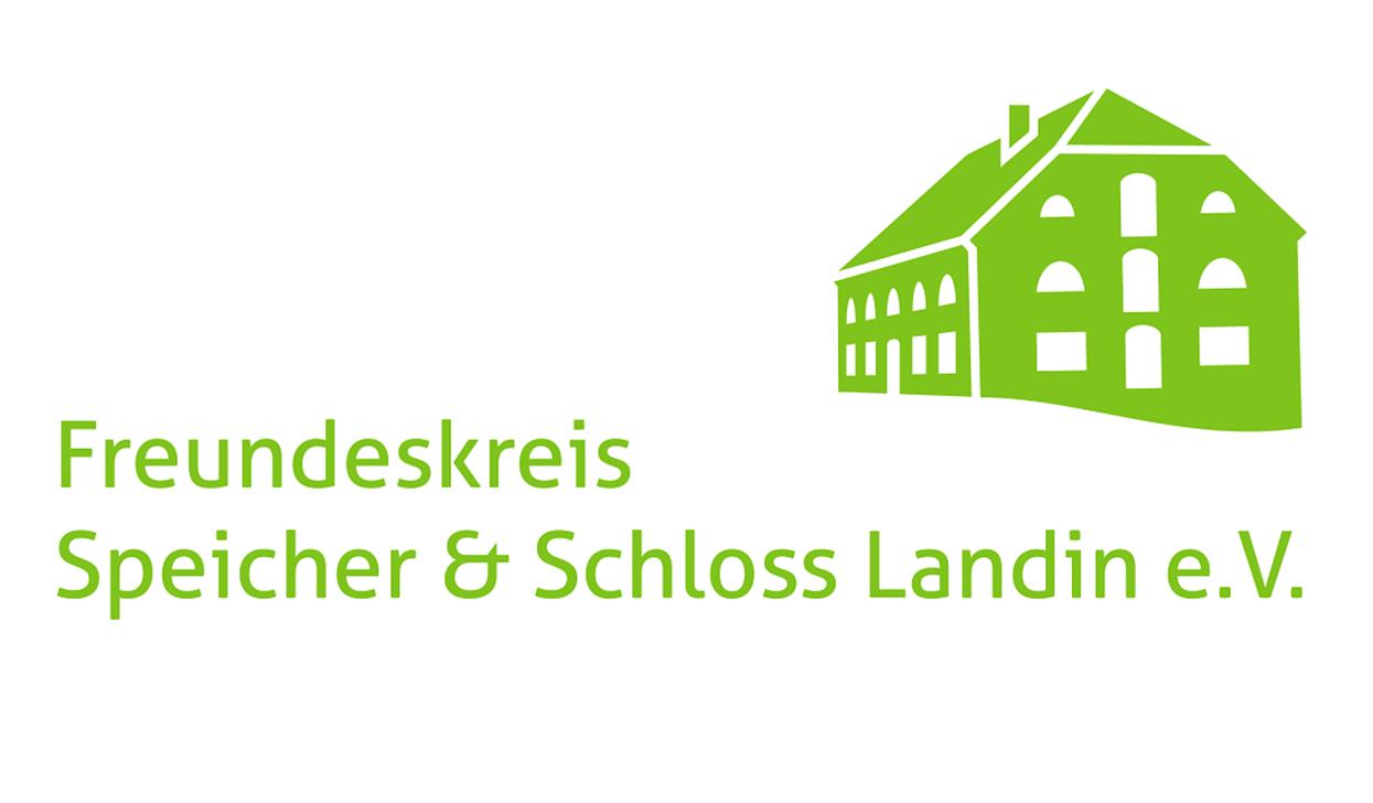 Willkommen beim Landiner Gemeindespeicher-Projekt!
